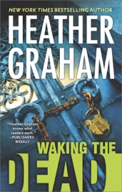 Waking the Dead PDF Download