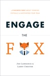 Engage The Fox