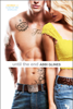 Abbi Glines - Until the End artwork