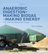 Anaerobic Digestion  Making Biogas  Making Energy