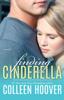 Colleen Hoover - Finding Cinderella ilustración