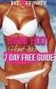 Bikini Body Home Workout