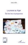La Presse Au Niger
