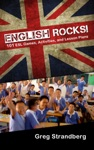 English Rocks 101 ESL Games Activities And Lesson Plans
