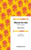 Manual de vida Book Cover