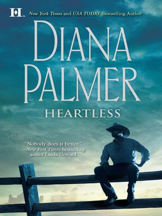Books pdf palmer diana