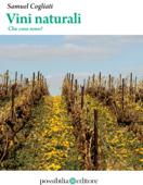 Vini naturali - Che cosa sono?