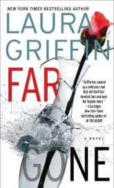 Far Gone PDF Download