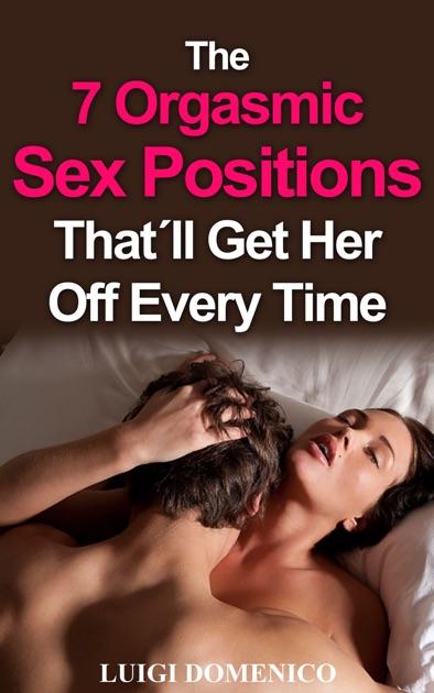 Porno photox sex sucking boobs exclusive