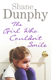 The Girl Who Couldn't Smile book