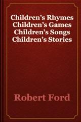 Children's Rhymes Children's Games Children's Songs Children's Stories