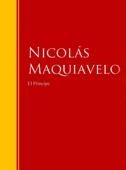 El Príncipe Book Cover