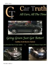 Car Truth Magazine April 2015