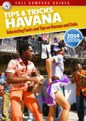 Havana Tips and Tricks