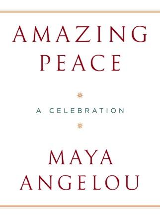 Amazing Peace PDF Download