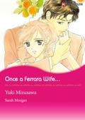 Once A Ferrara Wife...