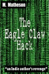 The Eagle Claw Hack