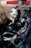 Snake Eyes Storm Shadow: Target: Snake Eyes Part 6 #20