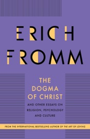 The Dogma of Christ PDF Download