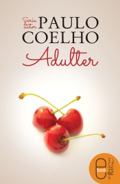 Download Adulter