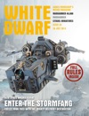 White Dwarf Issue 26 26 July 2014