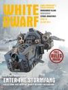 White Dwarf Issue 26 26 July 2014