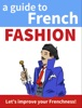 A Guide to French Fashion