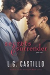 Secrets  Surrender Part One