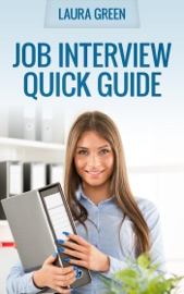 DOWNLOAD OF JOB INTERVIEW QUICK GUIDE PDF EBOOK