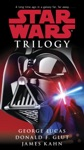 The Star Wars Trilogy The 25th Anniversary Collectors Edition