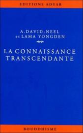 La connaissance transcendante