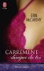 Erin McCarthy - Carrément dingue de toi illustration