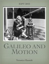 Galileo And Motion
