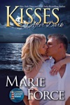 Kisses After Dark Gansett Island Series Book 12