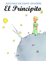 El Principito ebook Download