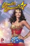 Wonder Woman 77 2014- 12