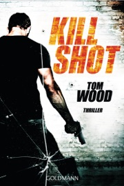 Kill Shot PDF Download