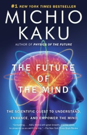The Future of the Mind PDF Download
