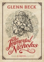 The Immortal Nicholas