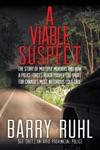 A Viable Suspect