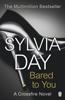 Sylvia Day - Bared to You artwork