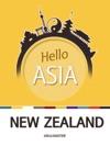 Hello Asia New Zealand