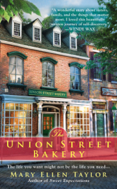 The Union Street Bakery PDF Download