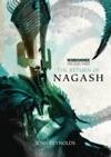 Warhammer The Return Of Nagash