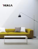 Hukla Catalog