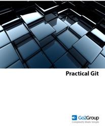 Practical Git - Go2Group