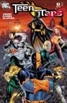 Teen Titans 2003- 43