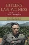 Hitlers Last Witness