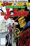 The Joker 1975- 8