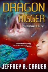 Dragon Rigger